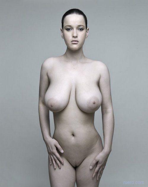 Big sexy tit wife