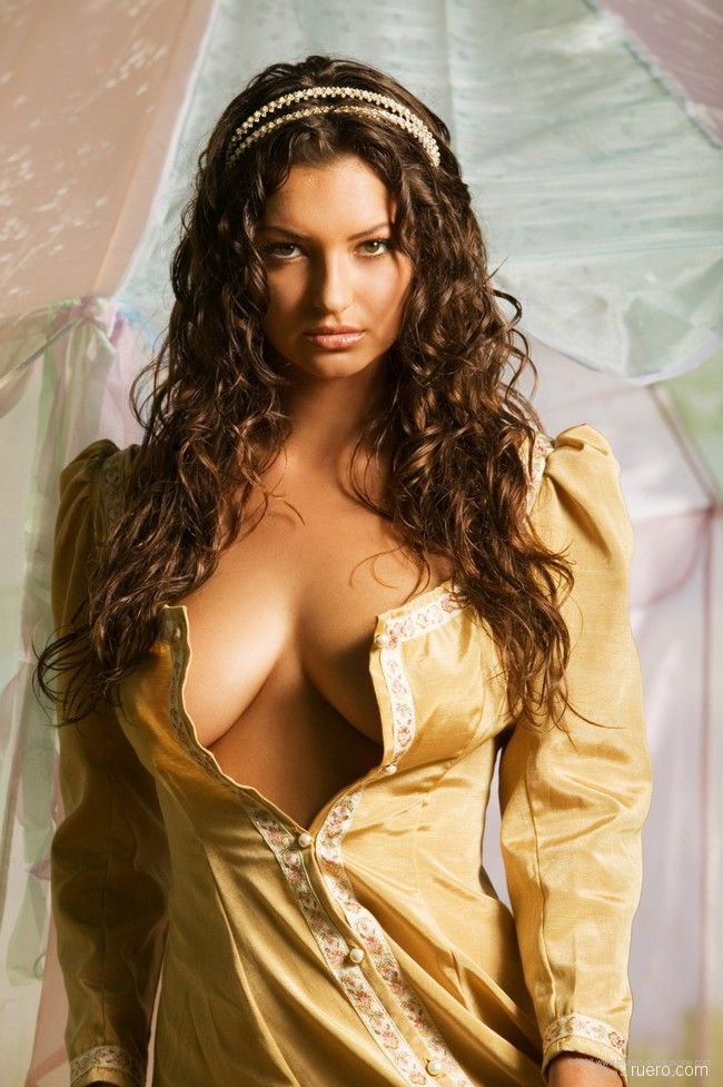 http://ruero.com/pic/040209/Princess/image_1.jpg