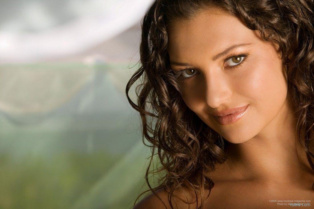 http://ruero.com/pic/040209/Princess/image_31.jpg
