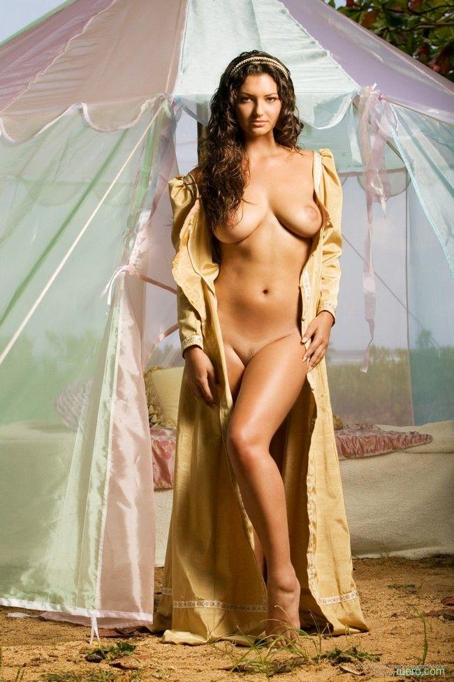 http://ruero.com/pic/040209/Princess/image_8.jpg