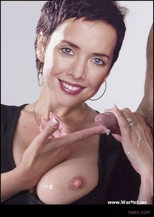 zhanna-friske-seksualnie-foto