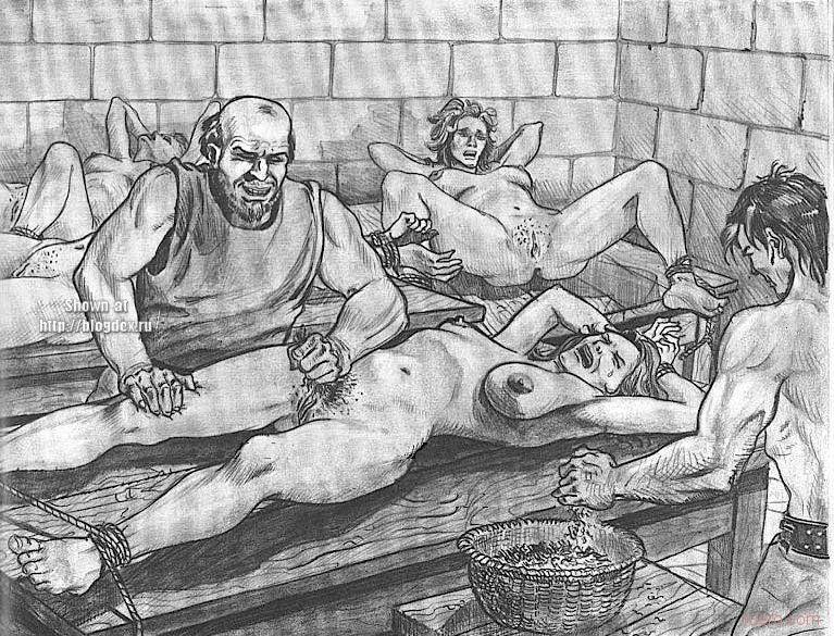 Порно Рассказы Экзекуция Унижегие Вовремя Секса