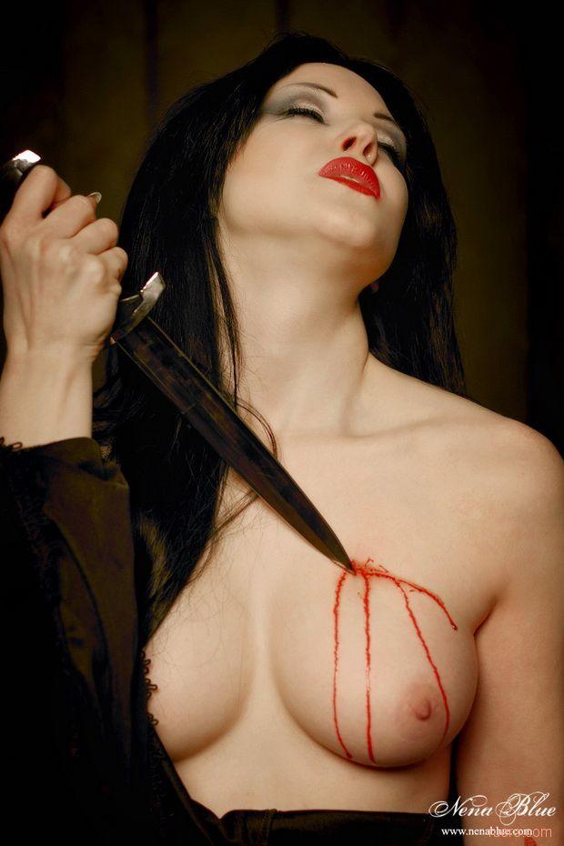 sexy-goth-vampire-porn-hardcore-gallery-sex-twilight