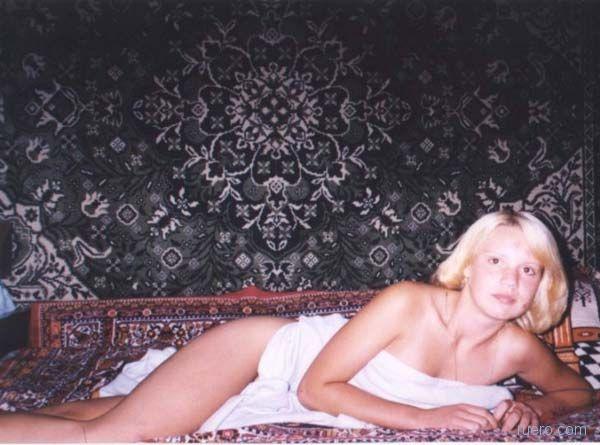 архив эротических фото г сыктывкар