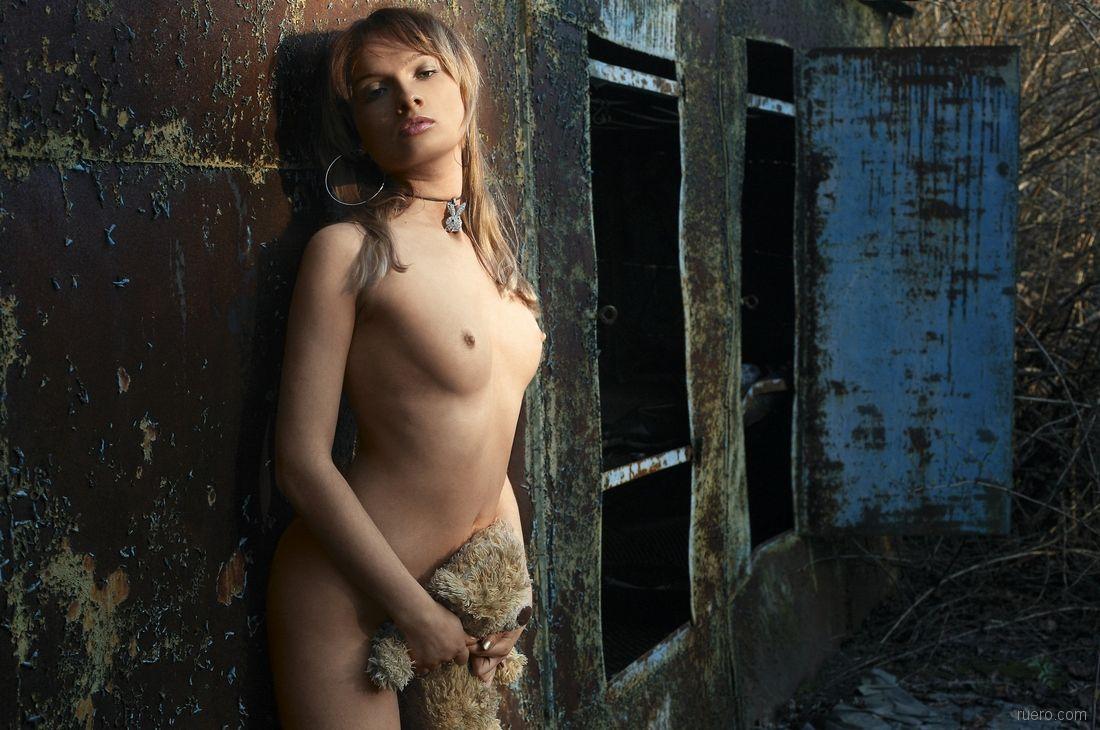 Кино про эротика фото ком попу давать секс