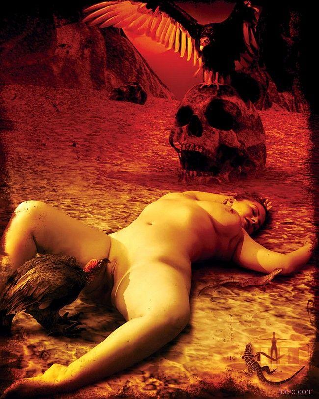 strannie-eroticheskie-zhelaniya