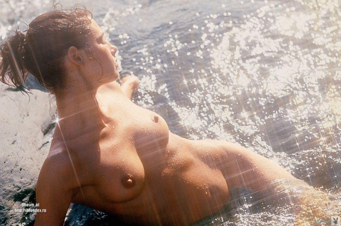 eroticheskie-tsvetnie-foto