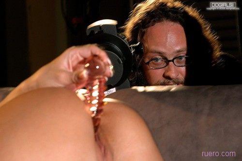 Курьезные сцены в порно смотреть — 4