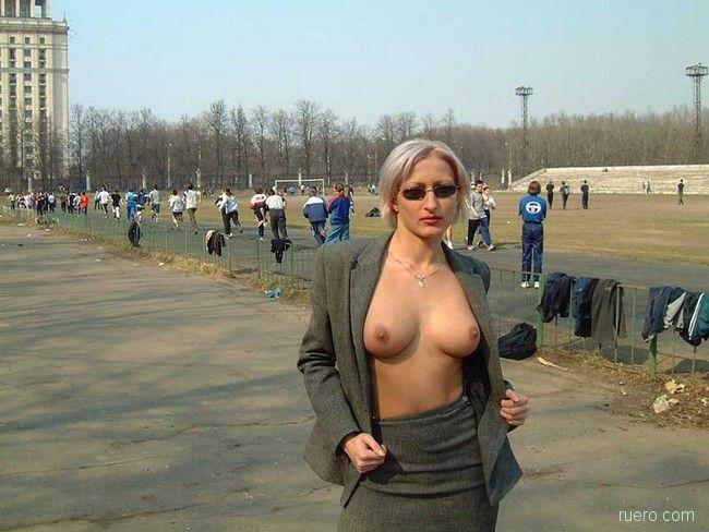 Проститутки омск уличные