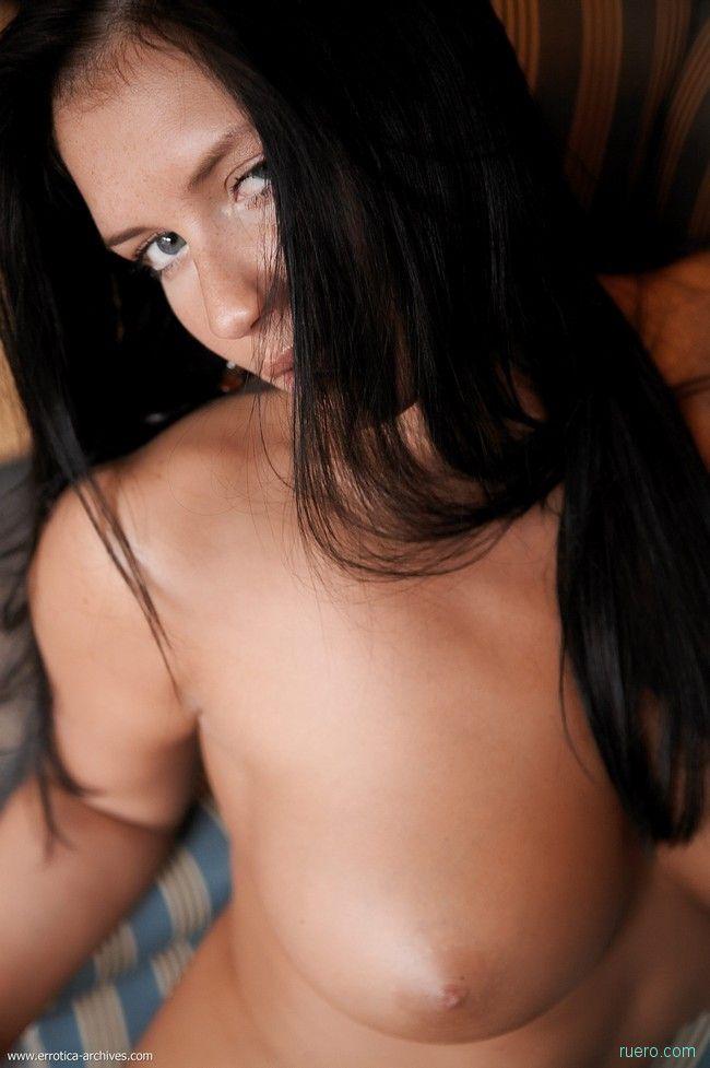 Veronica erotic archives #13