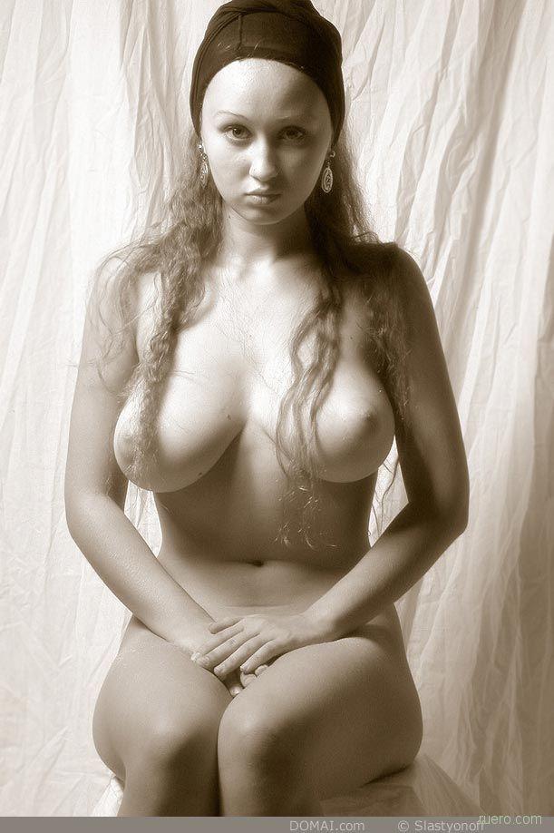 chastnie-eroticheskie-fotografii-ukrainskih-zhenshin