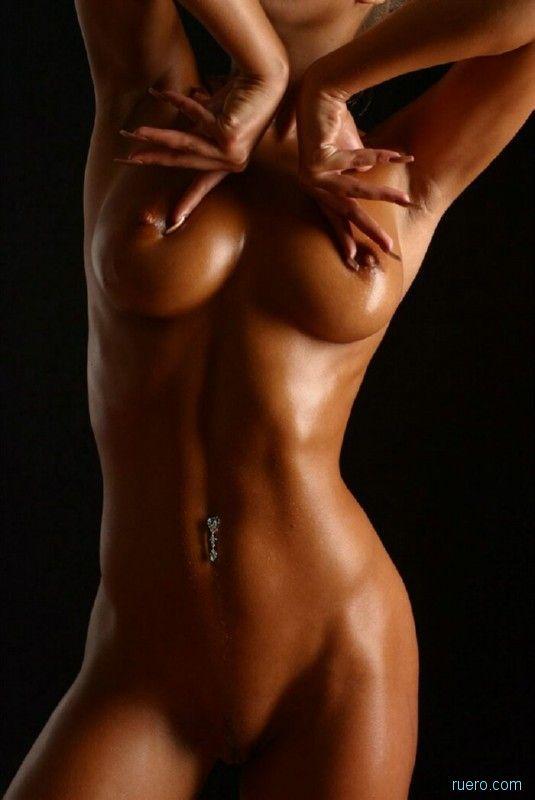 фото видео женского тела грудь - 10