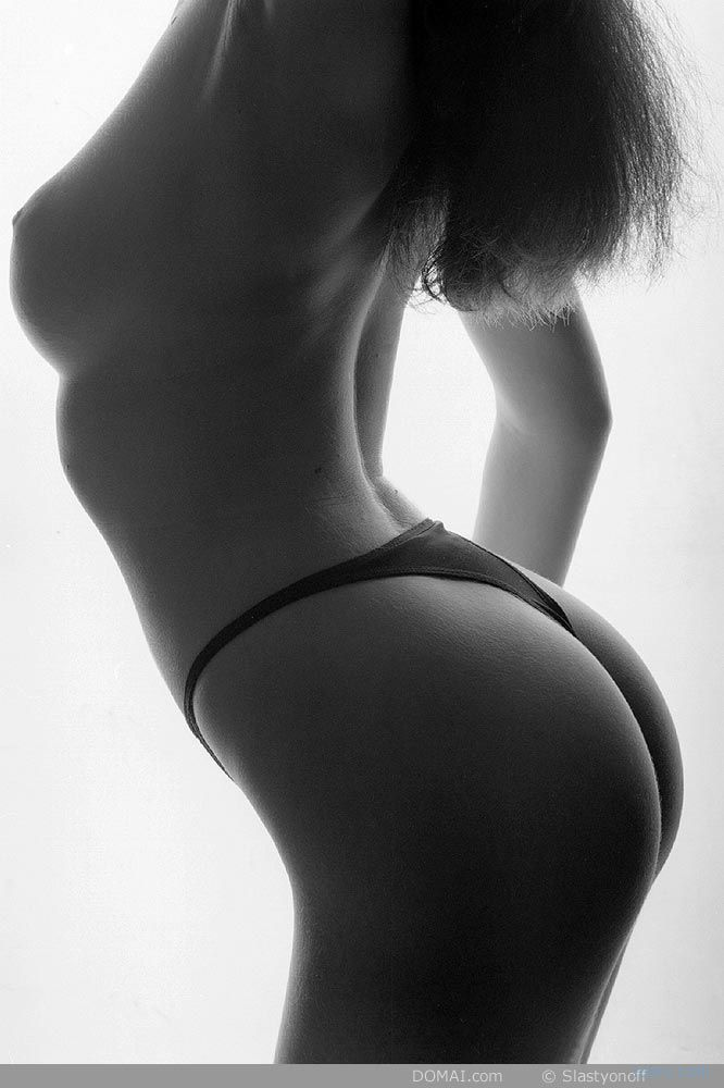 Negro blanco lesbiana desnuda