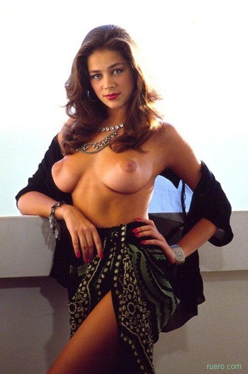 Русские обнаженные красавицы фото #12