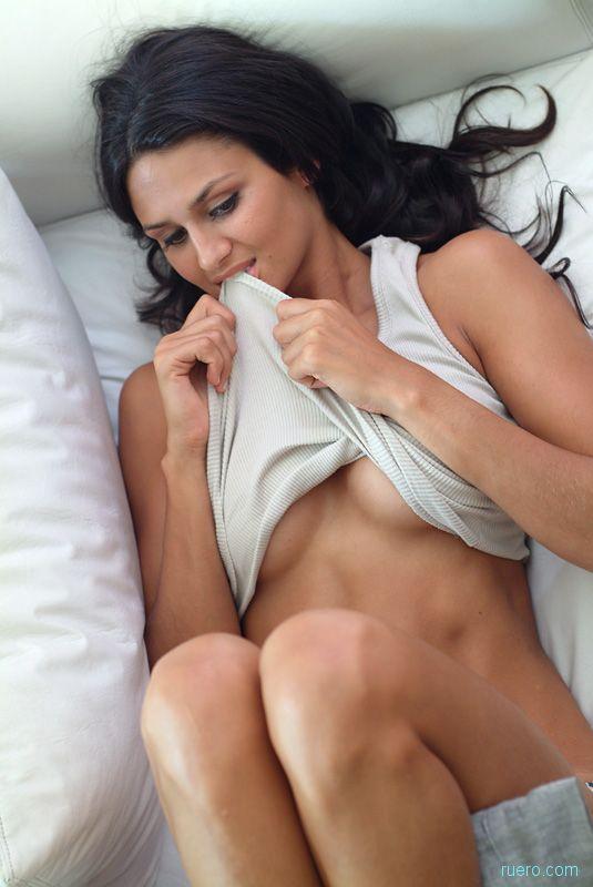 Порно фото франко лерин