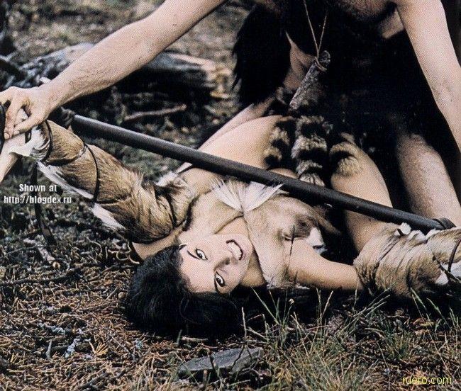 seks-kamennogo-veka-video-evropeyka-foto-kiska