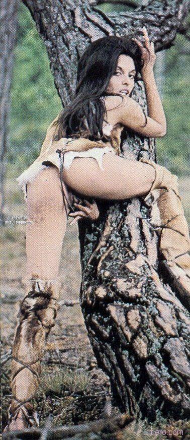 seks-kamennogo-veka-video-foto-dva-chlena-v-moey-popke-foto