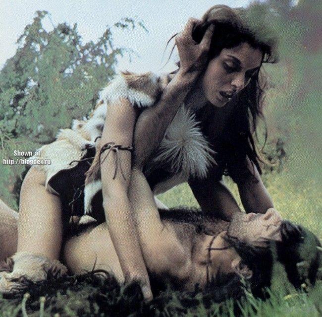 Секс первобытных людей фото орет анального