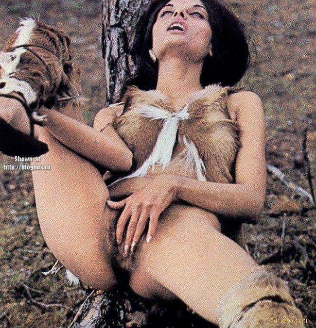 Доисторический порно фльм