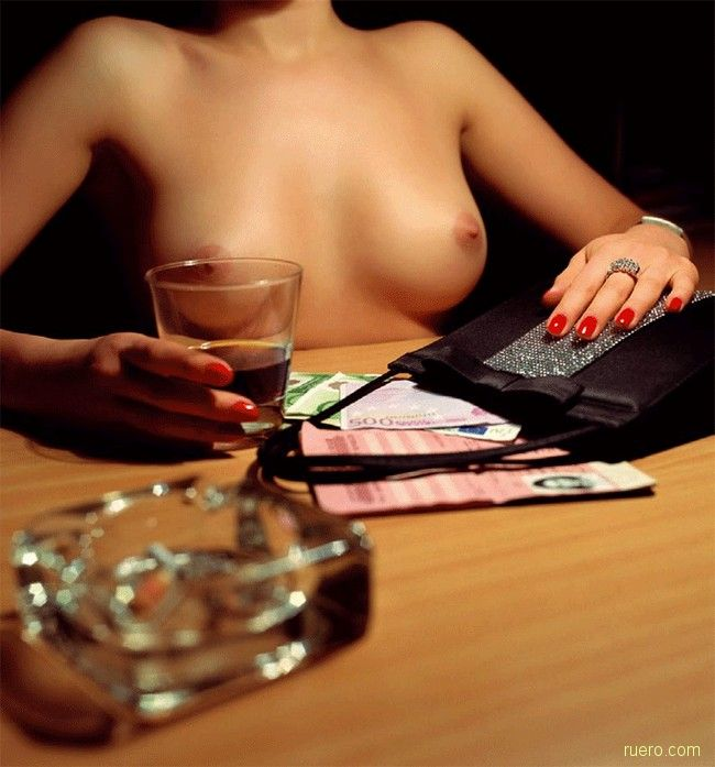 erotika-bivaet-raznoy
