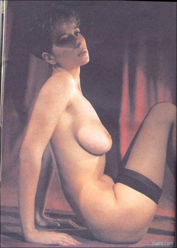 Советская эротика высокого качества 30 фото