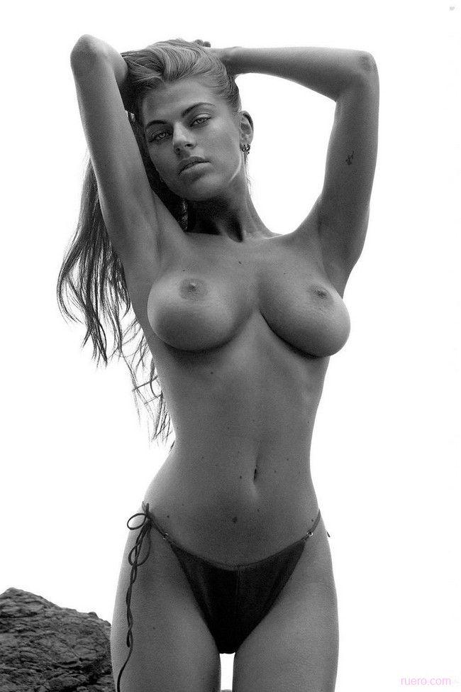 http://ruero.com/pic/191212/image_1.jpg