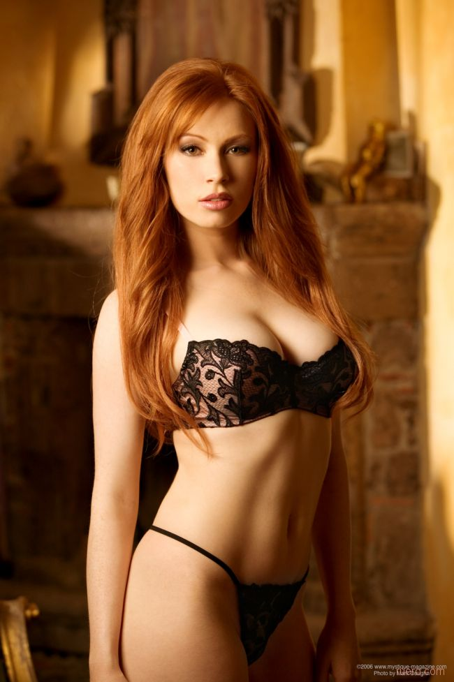 hot-russian-redhead-in-maxim-paid-for-fuck-sexy-young-girl