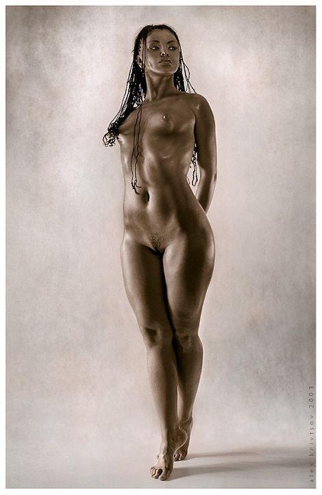 Fotos De Mulheres Negras Nuas