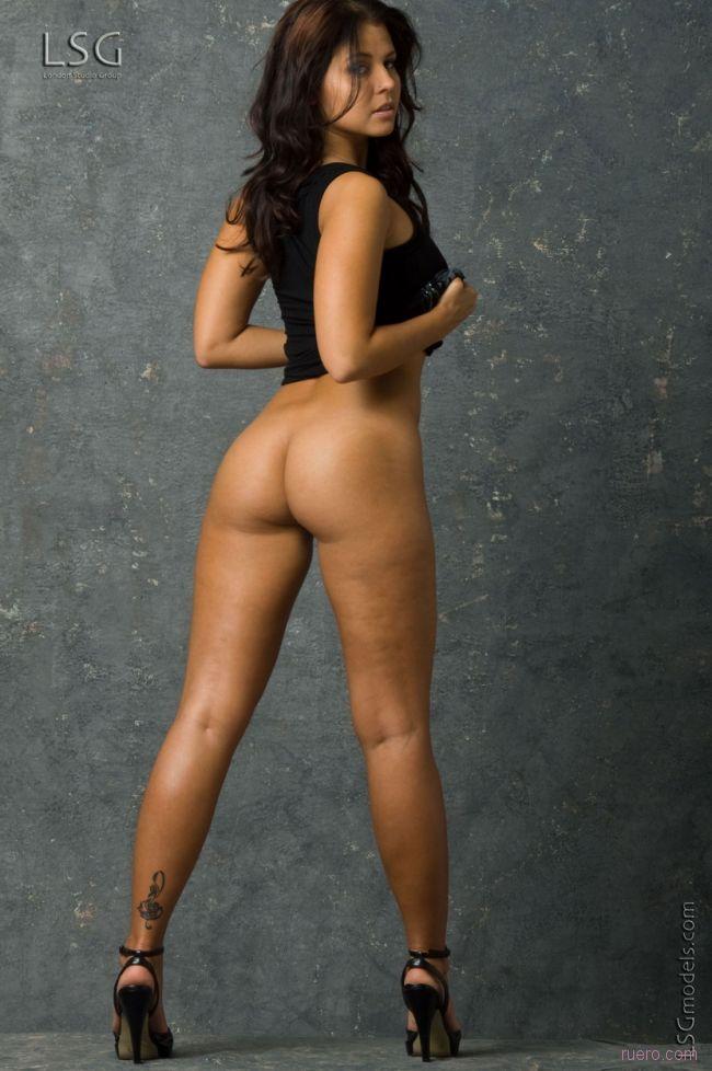 http://ruero.com/pic/201108/Cassandra/image_6.jpg