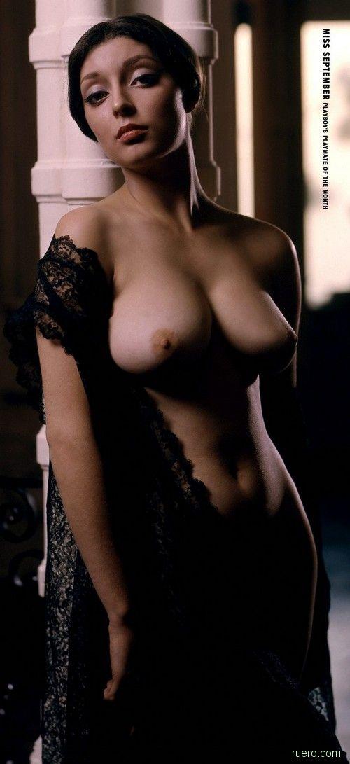 krasota-zhenshini-foto-erotika