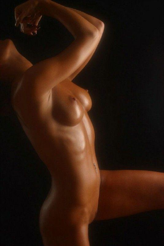 Самые красивые женские тела в голом виде на фотках
