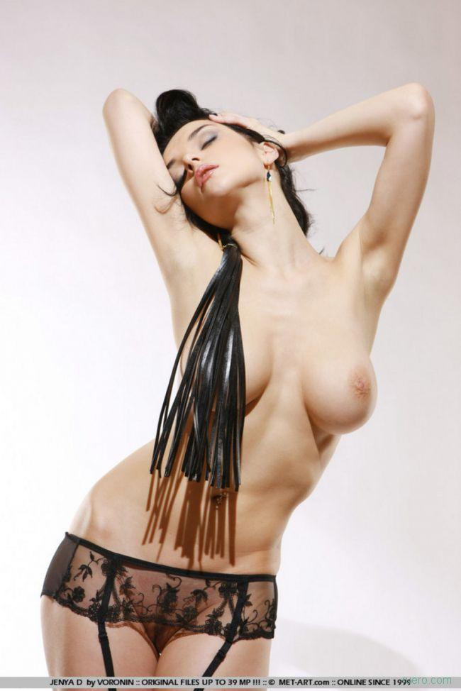 http://ruero.com/pic/220409/JenyaDpletka/image_1.jpg