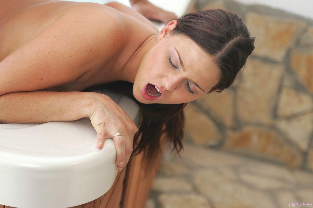 гинокомфорт гель для интимной гигиены инструкция