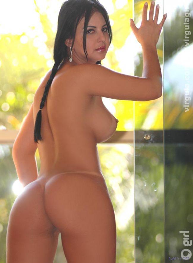 http://ruero.com/pic/240709/CamilaWernek/image_22.jpg