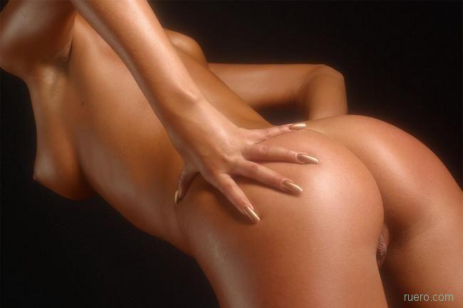самое красивое женское тело голые фото-чт1