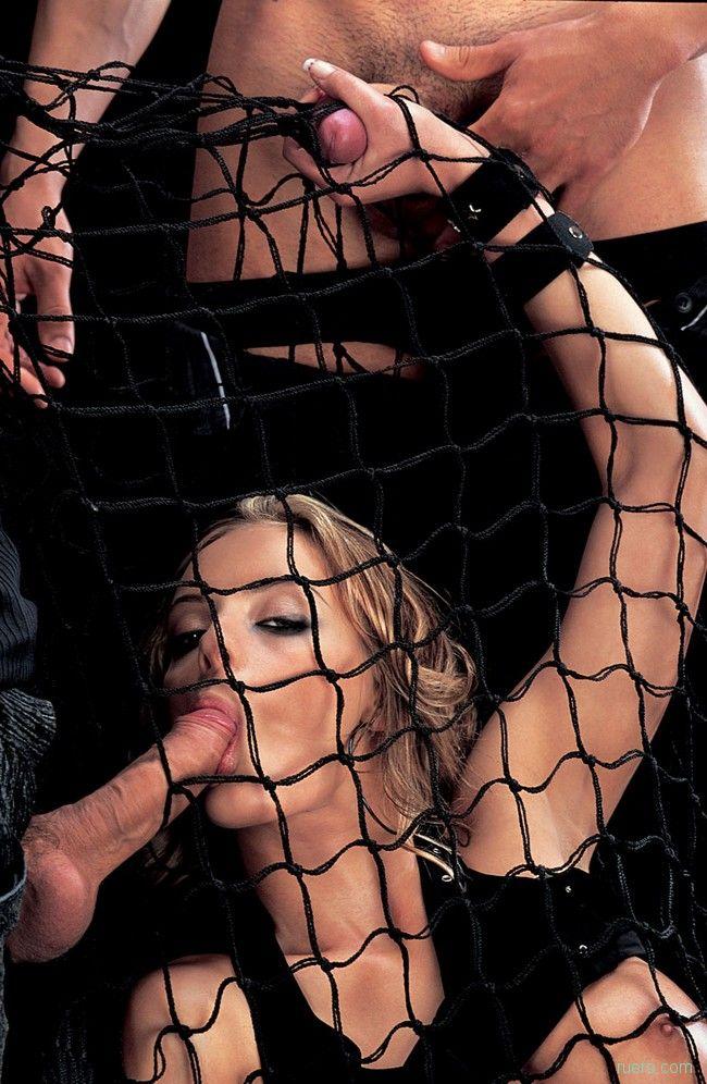 Секс на траве с Ольгой Егоровой – Любить по-русски (1995 ...
