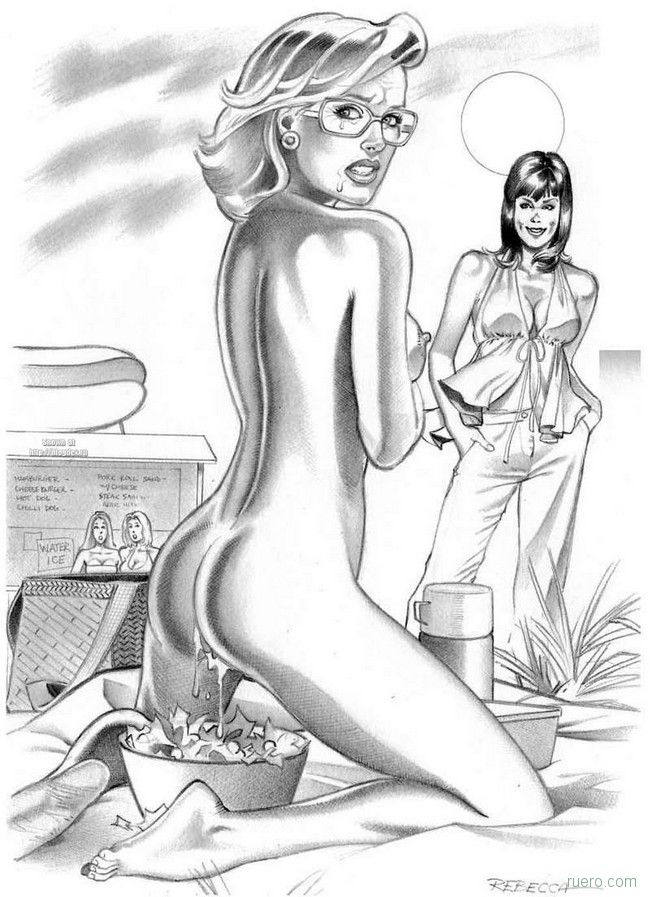poisk-risovannaya-erotika