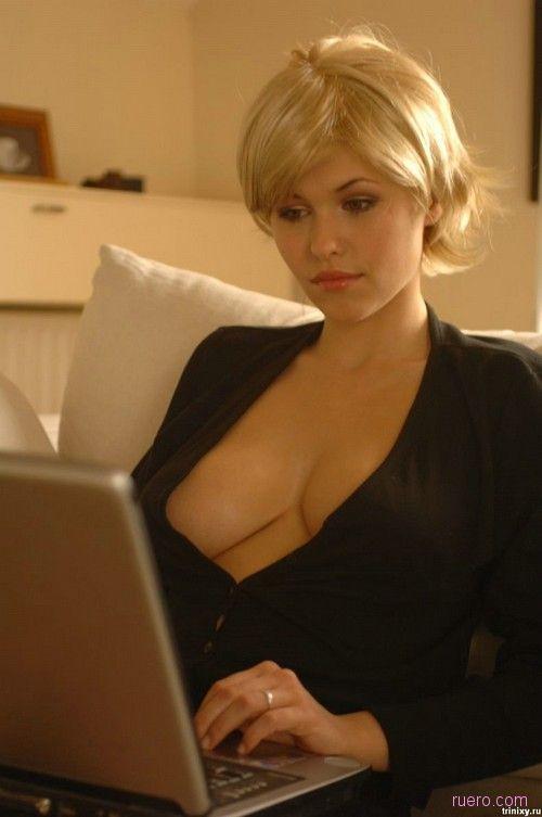 посетила просто блестящая горячий секс с голубоглазой молодой блондинкой катей думаю, что допускаете