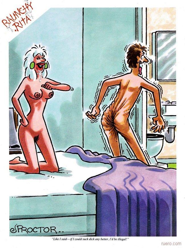 Секс приколы про женю