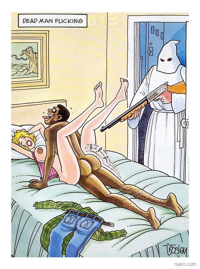виноват, что порно карикатура показать онлайн нас всегда можете