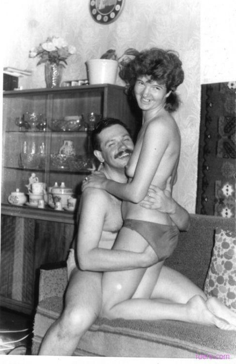 фото эротика советского союза-ес1