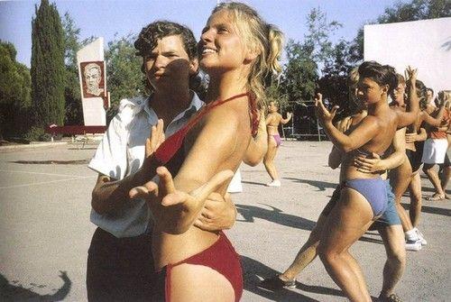 проститутки новосибирска чистые