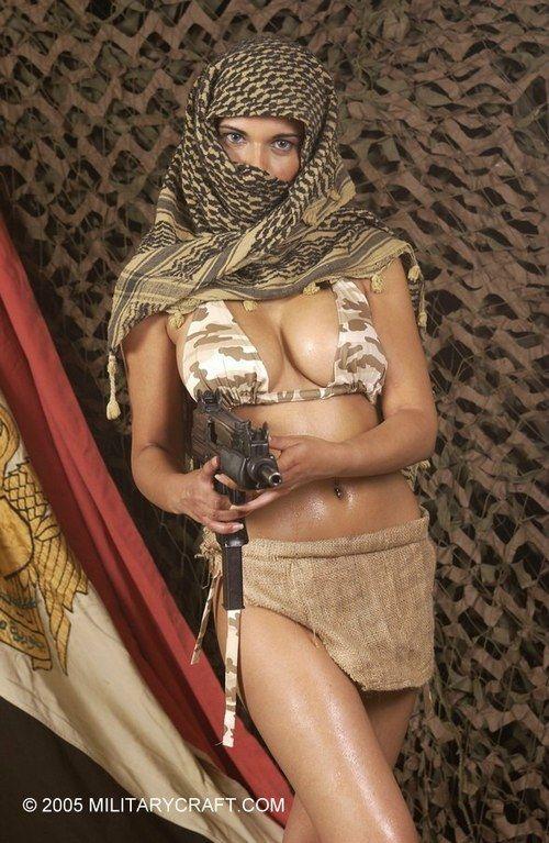Эротик арабский