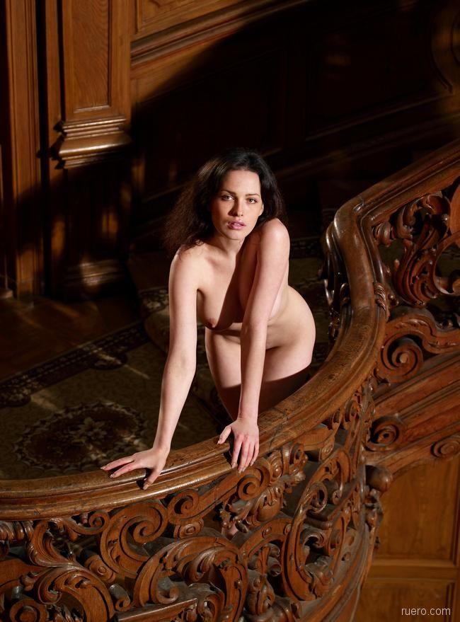 http://ruero.com/pic/301008/dasha/image_1.jpg