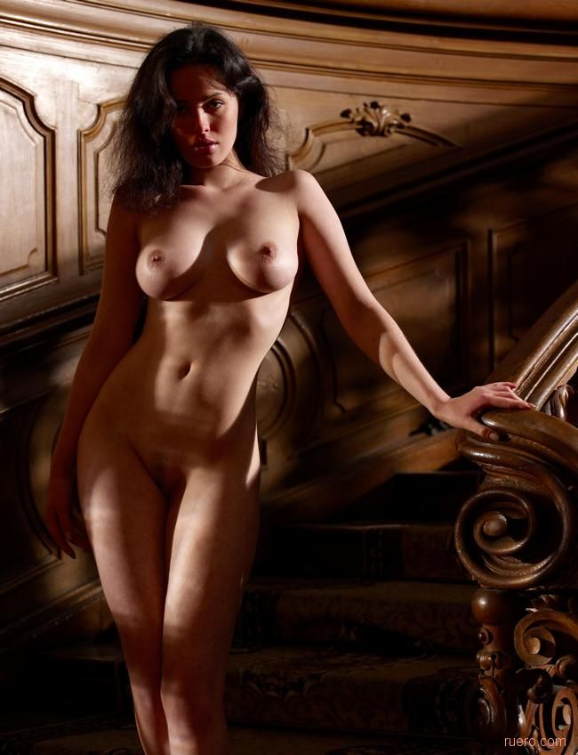 http://ruero.com/pic/301008/dasha/image_20.jpg