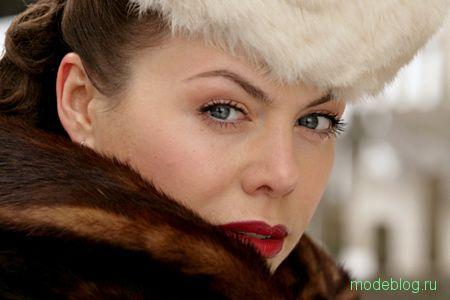 Неоконченная пьеса нового российского кино (Рецензия на фильм «Петя по дороге в Царствие Небесное»)