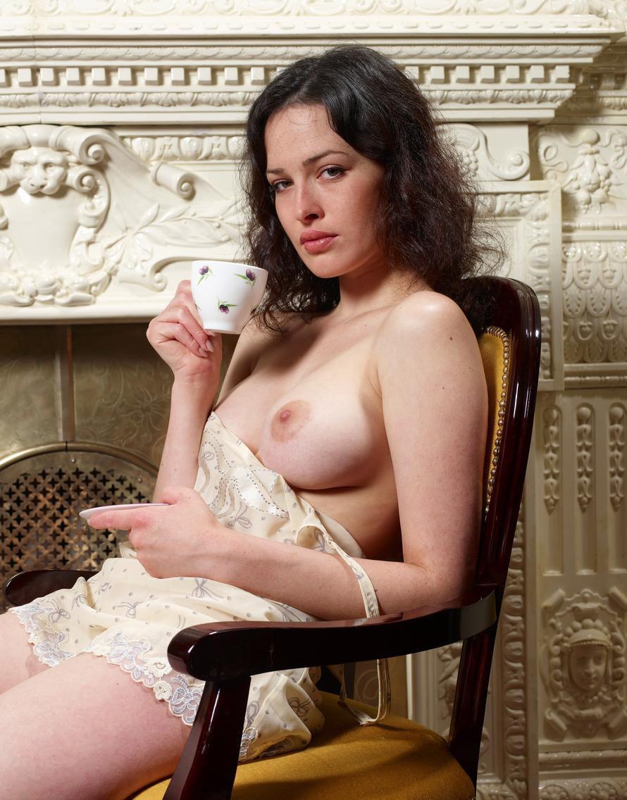 Новое фотомонтаж в фотошопе под порно онлайн попы видео домашнее