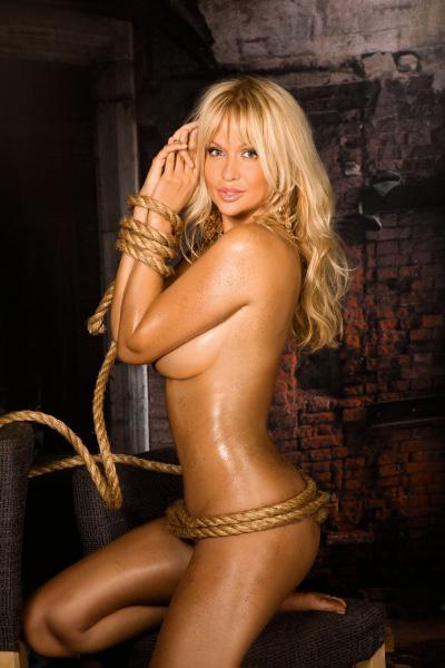 Виктория лопырева фото голая
