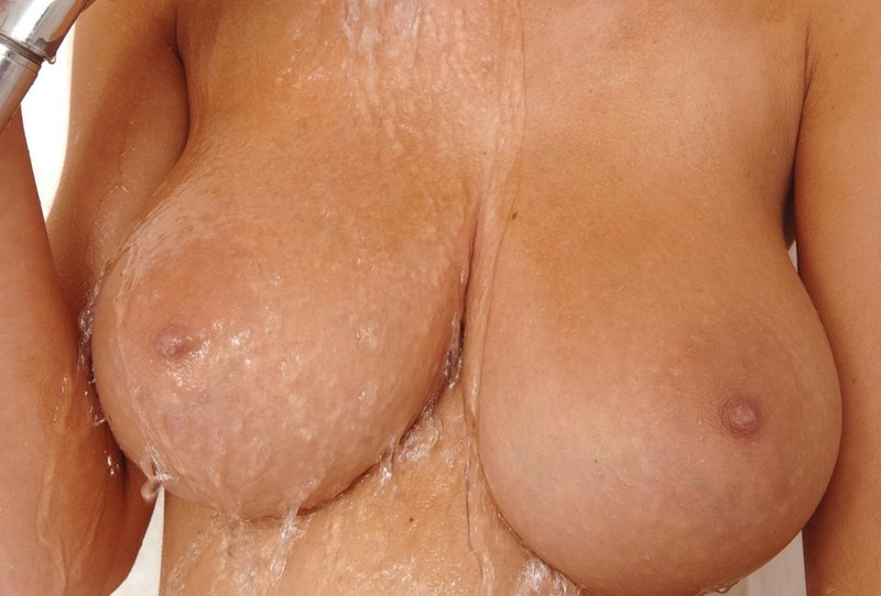 Размеры груди порномоделей