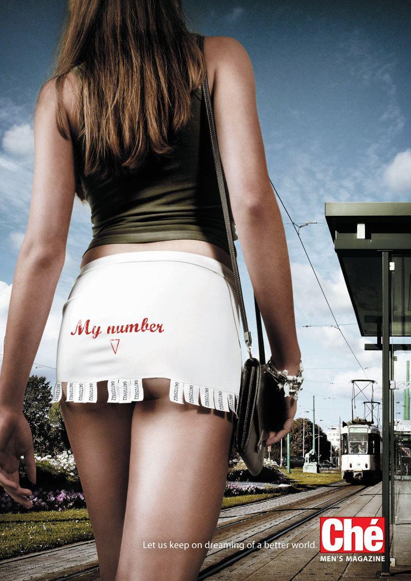 vse-o-seksualnoy-motivatsii-v-reklame